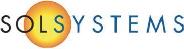 Solsystems