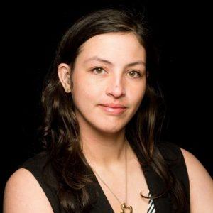 Samantha Brook - Expert in Solar - Sun Tribe