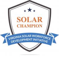 VA-Solar-Workforce-Solar-Champion-Award