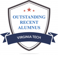 VT-Bio-Systems-Engineering-Award